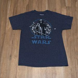 📽STAR WARS T-shirt